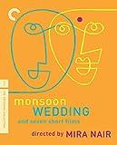 Criterion Collection: Monsoon Wedding [Edizione: Stati Uniti] [Reino Unido] [Blu-ray]