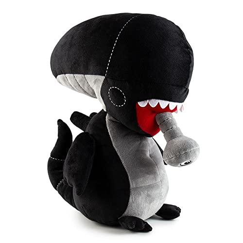Alien Xenomorph 16-Inch HugMe Vibrating Plush Toy
