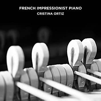 French Impressionist Piano