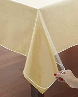 Home Covers Suitable and Durable 60