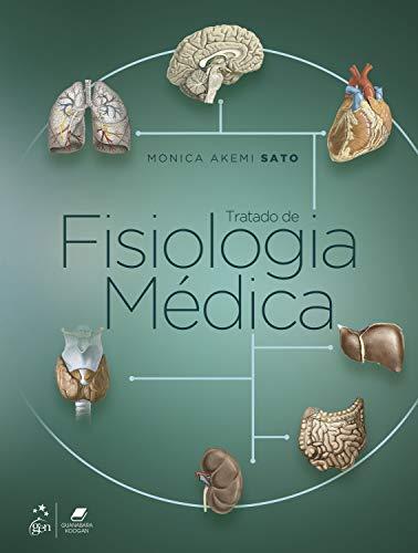 Tratado de Fisiologia Médica