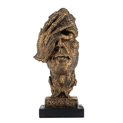 Catálogo de Escultura - los preferidos. 10