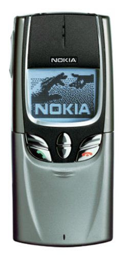 Nokia 8850Mobile Phone