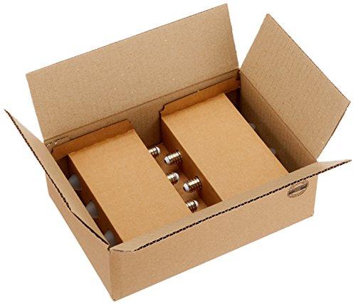 Amazon Basics 929001253615