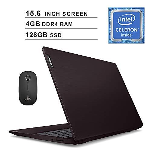 Compare Lenovo S145 (IdeaPad) vs other laptops