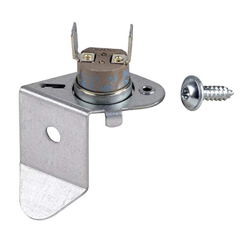 Saunier duval - Termostato src baja temperatura - : S1061000