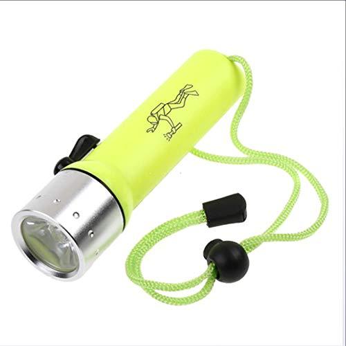 2000lm q5 led wasserdichte taucher tauchen taschenlampe unterwasser flash light taschenlampe