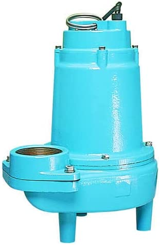 Little Sale price Giant 16S-CIM 1 HP 160 Submersible Virginia Beach Mall - 230V GPM Se Manual