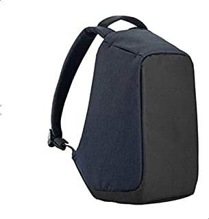 Anti-theft Backpack USB Charging Men Laptop Backpacks For Teenagers Male Mochila Waterproof Travel Backpack School Bag-XX