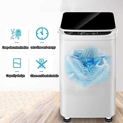 Energiebesparing Wassen Schoenen Machine Strong Decontaminatie energiezuinig automatisch met grote capaciteit Mini Smart Lazy Schoenen Washer