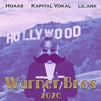 Warner Bros 2020 (feat. Kapital Vokal & Lil Ark)