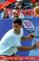 Tennis 0746025548 Book Cover