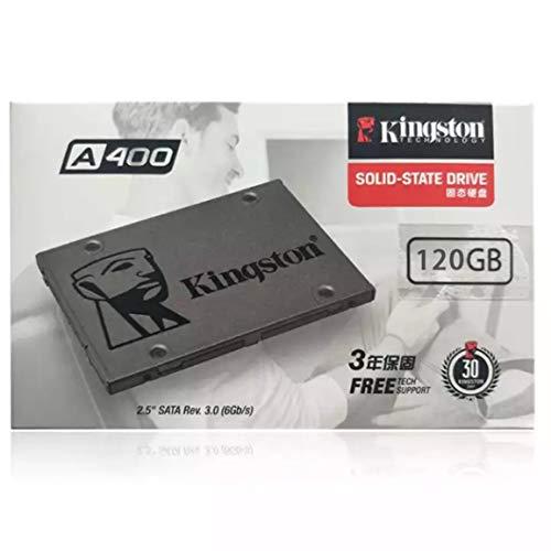 Disco duro SSD 120GB 240GB 480GB SATA3 SSD 120 gb 2.5