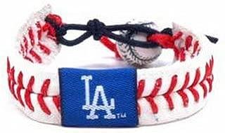 Best dodgers baseball bracelet Reviews