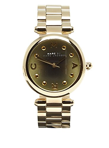 Marc Jacobs MJ3448