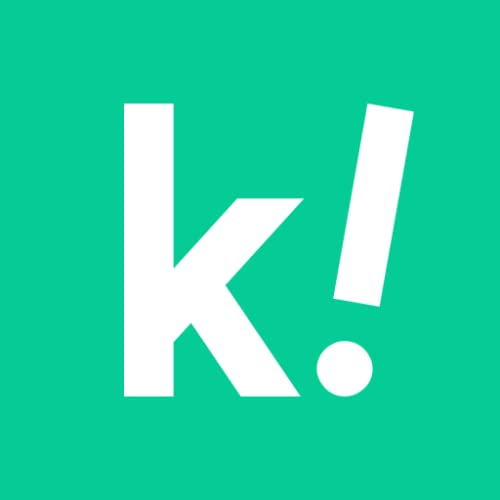 Kitcast – digital signage for Android