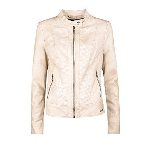 Guess Clarence Jacket Giacca, 006, S Donna