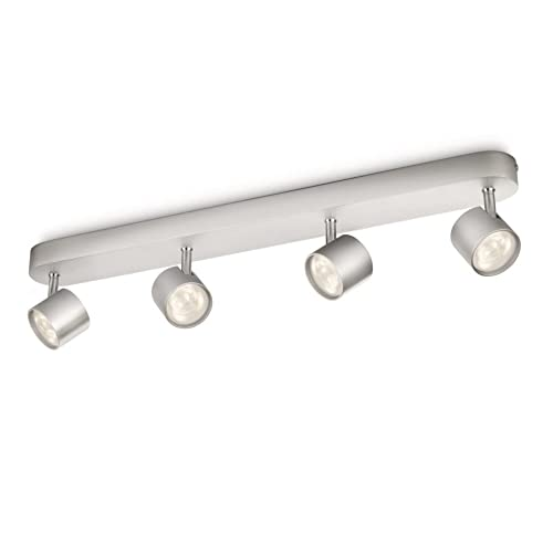 cheap for discount 9b34a 84716 LED Track Lighting: Amazon.co.uk