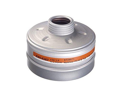 Dräger Safety 6738871 Atemschutzfilter