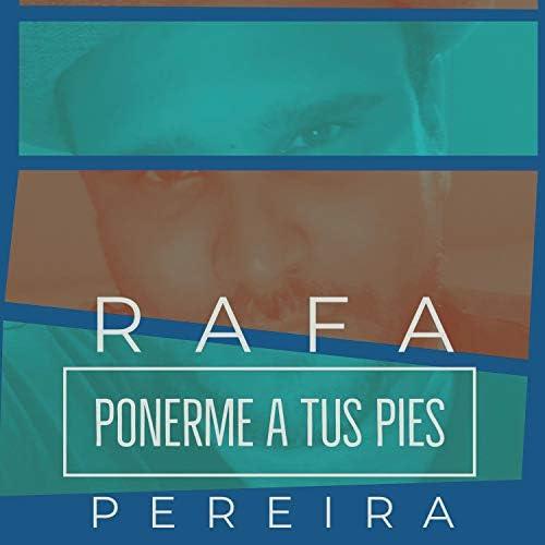 Rafa Pereira