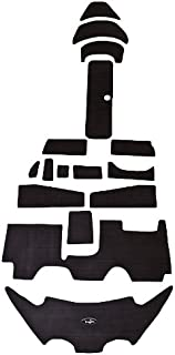Sea-Doo Jet Boat Complete Traction Mat Kit 2003-2006 Sportster 4-Tec