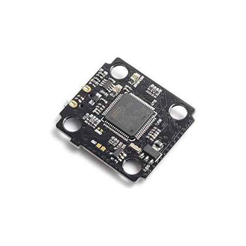 LTH-GD Relais Mamba F405 Mini F4 8K Contrôleur de vol intégré Betaflight OSD 5V 1A Bec 2-4S commutateur de Relais WiFi