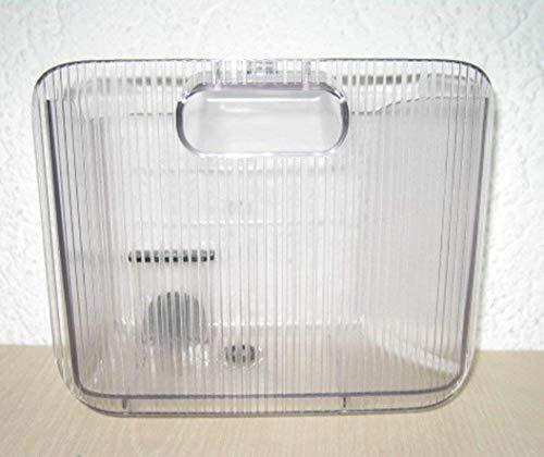 Bosch Wassertank für Tassimo TAS12xx