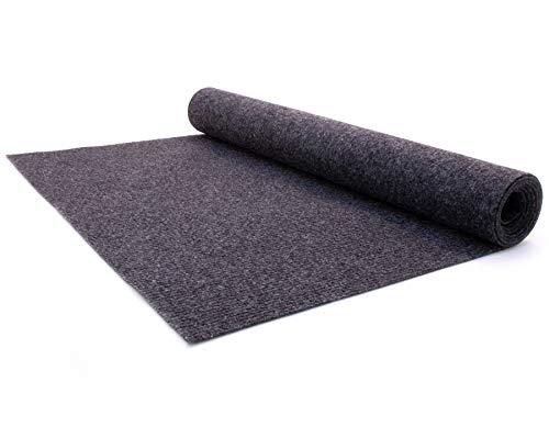 kugelgarn teppichboden
