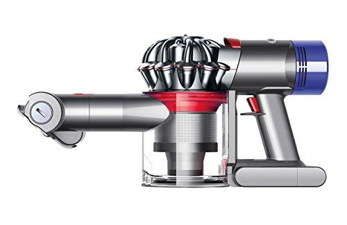 ダイソン 掃除機 ハンディクリーナー V7 Triggerpro HH11 MH PRO
