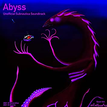 Abyss (Unofficial Subnautica Soundtrack)