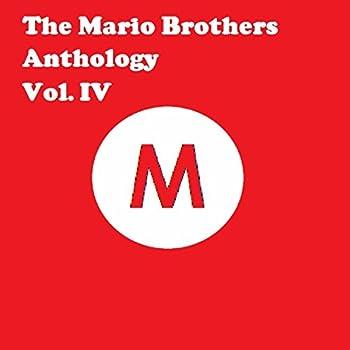 N64 Super Mario 64 - Jolly Roger Bay