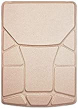inkBOOK Yoga Cover Rose Gold