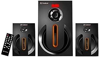 Audionic Speakers Mega 30 2.1 Channel