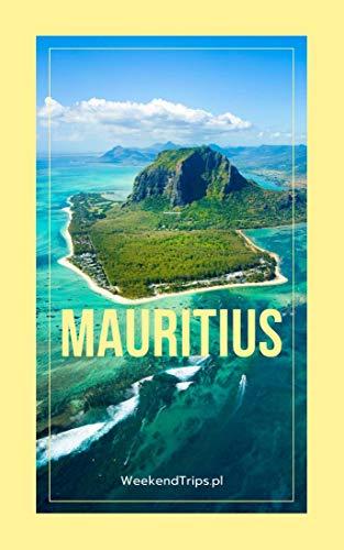 Travel guide Mauritius (eBook) (English Edition)