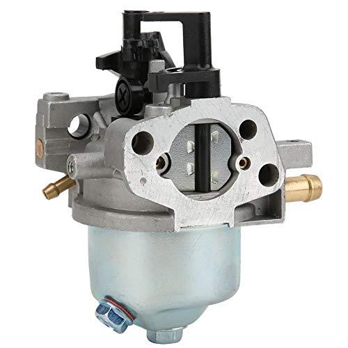 【𝐎𝐟𝐞𝐫𝐭𝐚𝐬 𝐝𝐞 𝐁𝐥𝐚𝐜𝐤 𝐅𝐫𝐢𝐝𝐚𝒚】Carburador, carburador para cortacésped, fácil instalación conveniente para Kohler 20370 149cc XT675