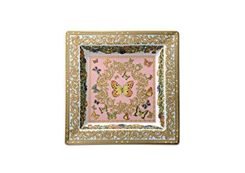 Geschenkserie Le jardin de Versace Schale 22 cm