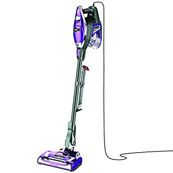 SharkNinja Rocket DeluxePro Ultra-Light Vacuum Review