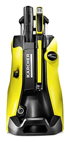 Kärcher K7 Premium Full Control Plus Naked Pressure Washer