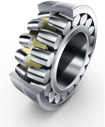 FAG Schaeffler 23940-S-MB Topics on TV - Spherical Phoenix Mall Bearing 200 mm Roller