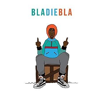 BladieBla