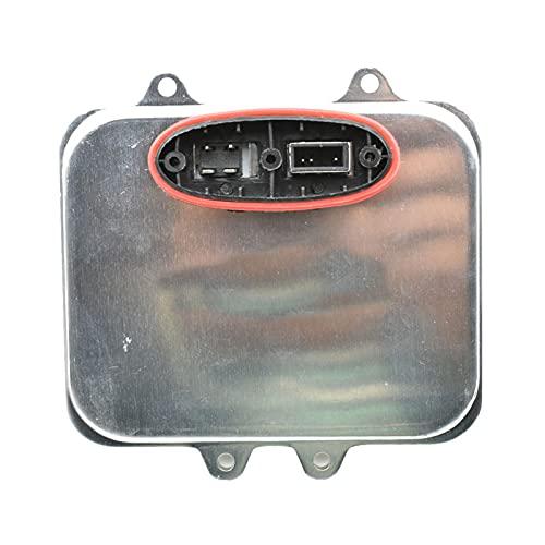 ZYTANG Nueva Unidad de Control de lastre de Xenon para Opel Astra J Insignia 5DV009720-00 5DV 009 720 00 1232335 5DV00972000