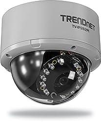 Überwachungskamera von Trendnet – TV-IP262PI