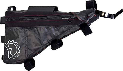 Revelate Designs Rahmentasche Ranger, XL, RD-030
