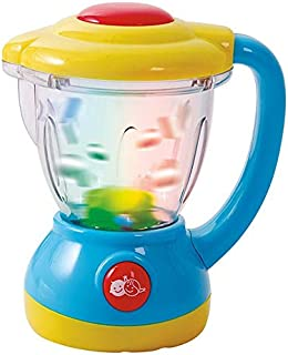 Playgo Tiny Chefs Blender