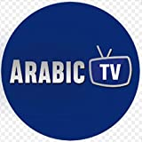Best Arabic Iptv Boxes - New Arabic IPTV Receiver NO Monthly FEE 3500+ Review