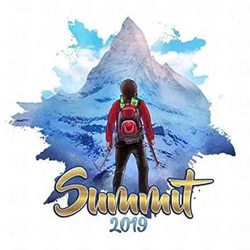 Summit 2019 (feat. Stokker)