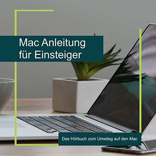 Kapitel 13 - Das Apple Mailprogramm