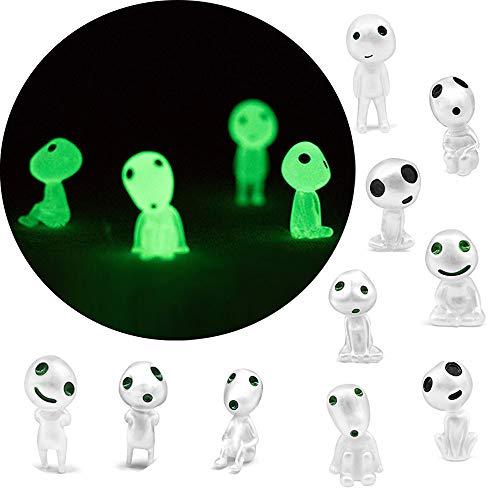 elfos de juguete fabricante Iccbox