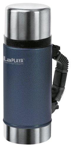LaPlaya Speisebehälter Active Sports Work, Blau, 0.75 Liter