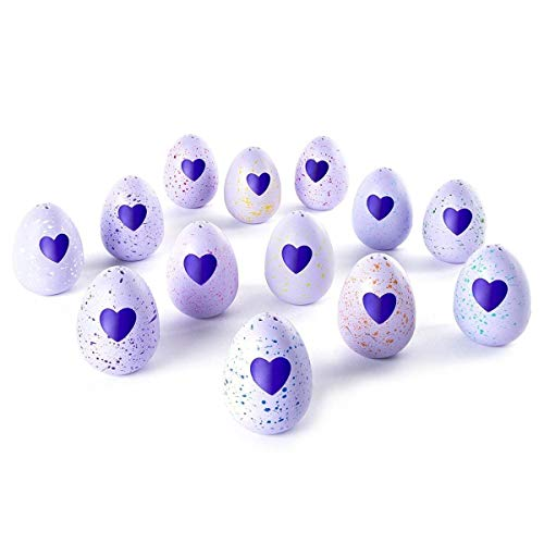 Hatchimals CollEGGtibles 12-Pack Egg...